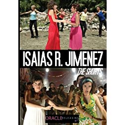 Isaas R. Jimnez: The Shorts
