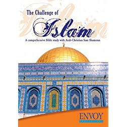 The Challenge of Islam
