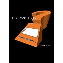 The Y2K File