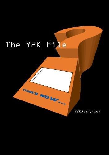 The Y2K File