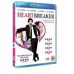 Heartbreaker [Blu-ray]