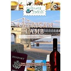 Culinary Travels American Lamb-Denver Restaurants & Hotel, St. Louis Blue Tooth Tour, St. Louis Restaurants