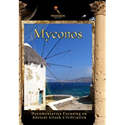 Myconos