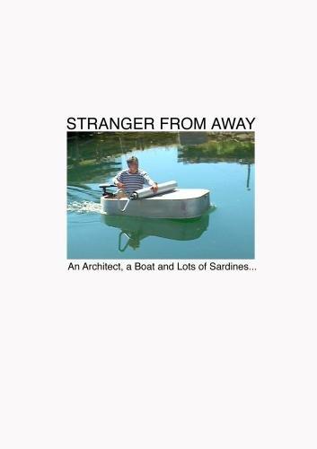 Stranger From Away
