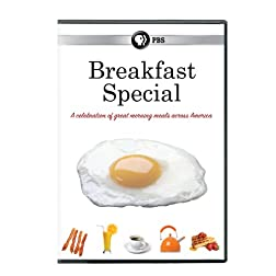 Breakfast Special