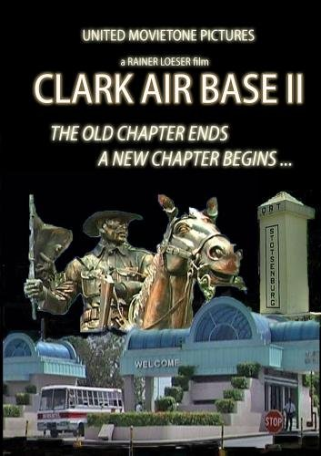 Clark Air Base II
