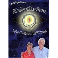 The Kalachakra  - The Wheel Of Time