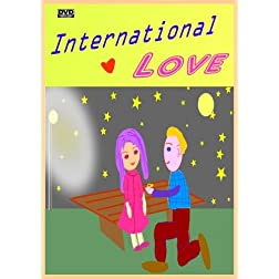 International Love