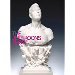 Jeff Koons Show