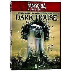 Fangoria FrighFest Presents - Dark House