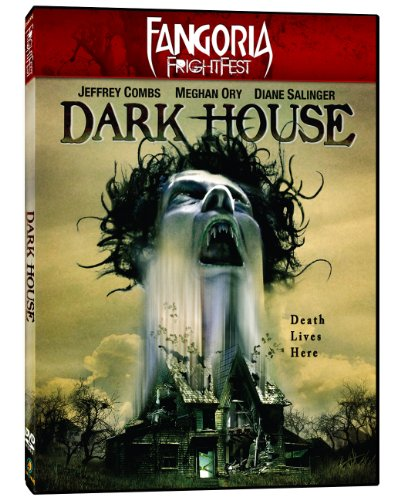 Fangoria FrighFest Presents - Dark House