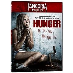 Fangoria FrightFest Presents - Hunger