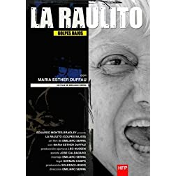 La Raulito