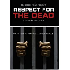Respect for the Dead