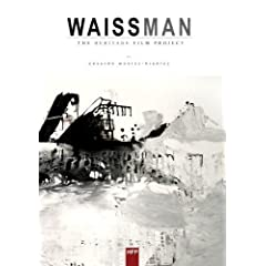 Waissman