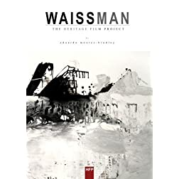 Waissman