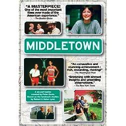 Middletown