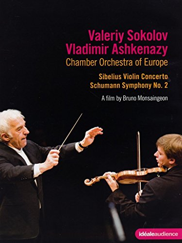 Symphony No 2 / Rakastava & Violin Concerto