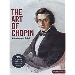 Art of Chopin