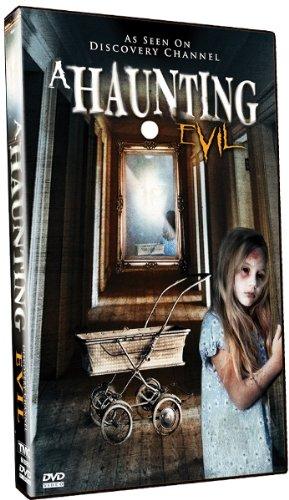 Haunting: Evil