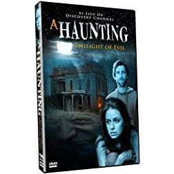 Haunting: Twilight