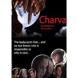 Charva
