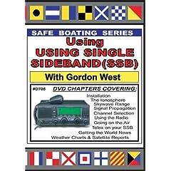 Using Single Sideband Radio (SSB)