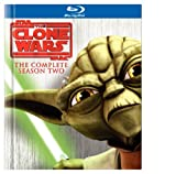 Get Lightsaber Lost On Blu-Ray