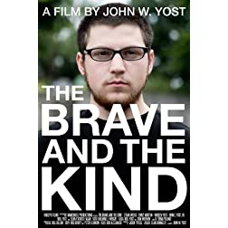 The Brave and the Kind