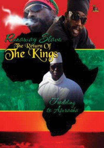 Runaway Slave: Return of the Kings
