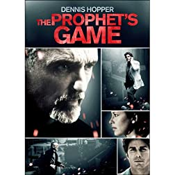 The Prophets Game