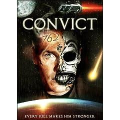 Convict 762