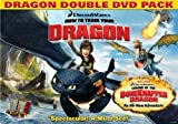 Get Legend Of The Boneknapper Dragon On Video