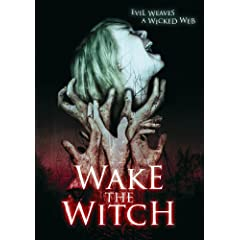 Wake the Witch - Special Edition