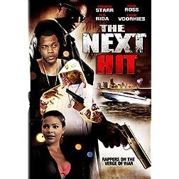 Next Hit