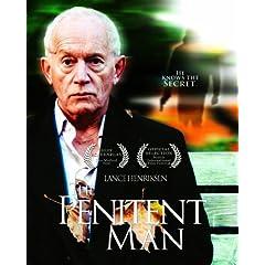 Penitent Man