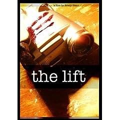 The Lift (2009)