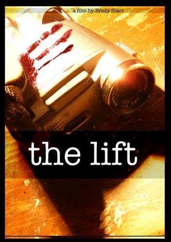 The Lift (2009)