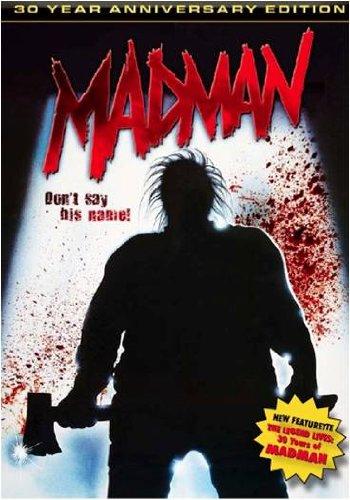 Madman 30th Anniversay Edition