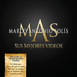 Sus Mejores Videos