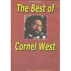 The Best of Cornel West