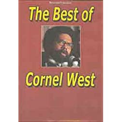 The Best of Cornel West