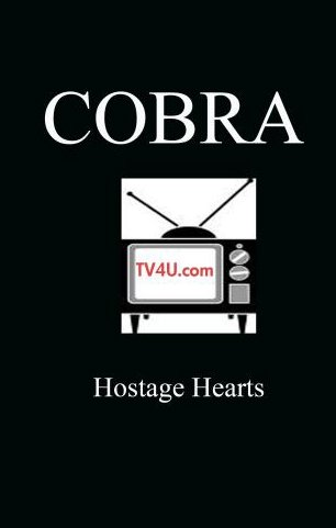 Hostage Hearts - Cobra