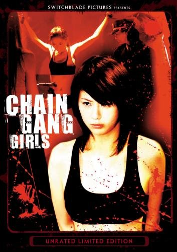Chain Gang Girls