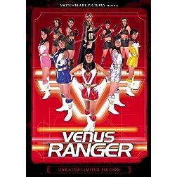 Venus Ranger