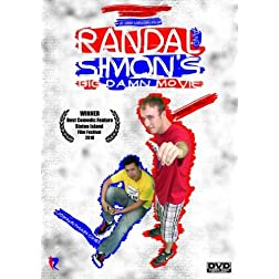Randal & Simon's Big Damn Movie