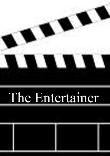 Entertainer
