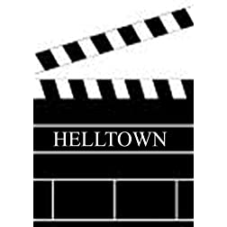 Helltown