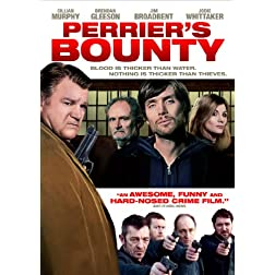 Perriers Bounty