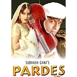Pardes